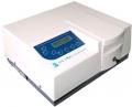 紫外可见分光光度计UV-7504PC(756MC)