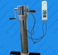 GPS土壤紧实度仪TJSD-750-III