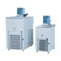 MP-40C制冷和加热循环槽-微电脑控制(带定时)