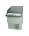 低速冷冻大容量离心机DL-5000C
