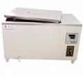 电热恒温水槽DK-600A