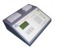 土壤温度记录仪TPJ-21