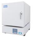 数显箱式电阻炉SX2-12-10N