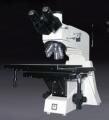 正置芯片检查显微镜LW200-5JT