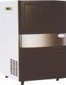 方块制冰机DTY-ZBJ-K20