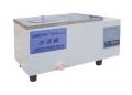 电热恒温水浴锅HH·S21-6-S