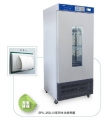 生化培养箱SPX-200-III
