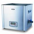 超声波清洗器SK5200H