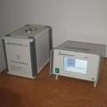 核磁共振含油率测定仪HCY-20