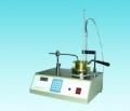 开口闪点试验器SYA-3536AIII(SYD-3536C)数显