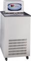 低温冷却液循环机(泵)DL-4020