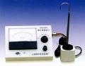 紫外线强度检测仪-ZQJ-254
