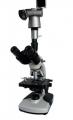 BM-11S数码简易偏光显微镜