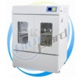 HZQ-X500恒温振荡培养箱