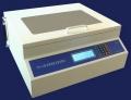 药物透皮扩散试验仪TPY-2