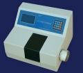 片剂硬度仪YPD-300D