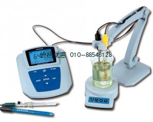 氟离子浓度计-MP523-04