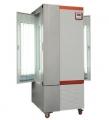 程控人工气候箱BIC-400