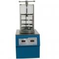 台式冷冻干燥机TF-FD-1(压盖型)