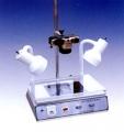 紫外检测仪-ZF-401B