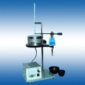 石油产品开口闪点和燃点试验器SYA-267(SYP1001-I)