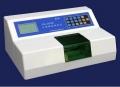 药检片剂硬度测定仪YPD-200C