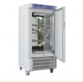 环保型霉菌培养箱-MJ-250BSH-II