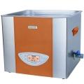 超声波清洗器SK7210LHC