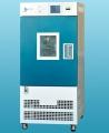 高低温湿热试验箱GDHS-2005B
