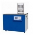 TF-FD-27立式冷冻干燥机(压盖型)