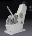 阿贝折射仪2WAJ(带温度数显)