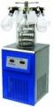 立式冷冻干燥机FD-1PF-多歧管普通型