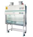 二级生物安全柜BHC-1300IIB2