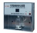 石英亚沸高纯水蒸馏器SYZ-B