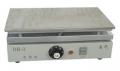 不锈钢电热板DB-3
