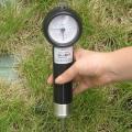 土壤硬度检测仪/土壤硬度计TYD-1