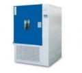 高低温试验箱GD4025