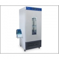 恒温恒湿培养箱LRHS-400-II