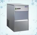 IM-25颗粒子弹头制冰机
