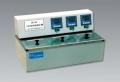 三孔电热恒温水槽-DK-8D