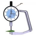 叶片厚度测定仪YH-1