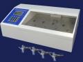药物透皮扩散试验仪RYJ-12B