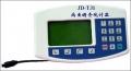 病虫调查统计器TPTJ-3