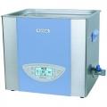 超声波清洗器SK250LHC