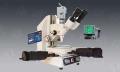 精密测量显微镜107JPC