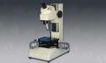 小型工具显微镜(方形工作台)JGX-1A