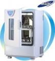 HZQ-F160A(C)恒温振荡培养箱