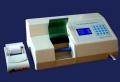药检片剂硬度仪YPD-300C