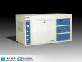 白酒分析色谱仪GC102NJ