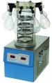 冷冻干燥机FD-1C(普通型)